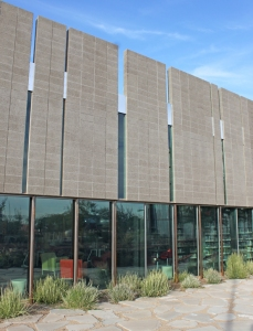 agave library 7