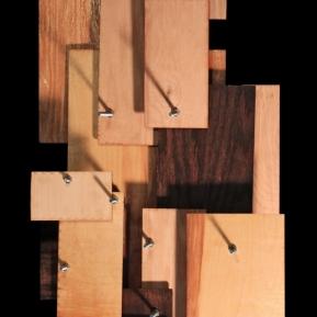 Andry_Thaddeus - 2 wood