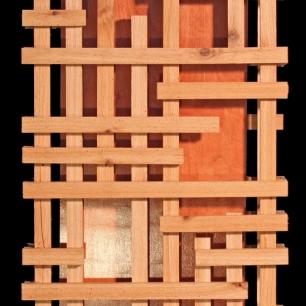 Dale_Steven - 2 wood
