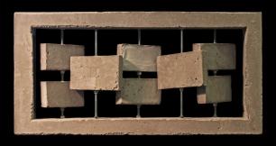 Mount_Brittney - 6 concrete