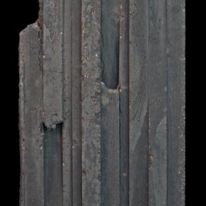 Musial_Robert - 6 concrete