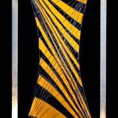 Ollmann_Matthew - 4 fabric