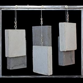 Ollmann_Matthew - 6 concrete alternate