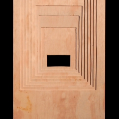 Ouelette_Nick - 1 wood