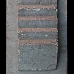 Ouelette_Nick - 6 concrete