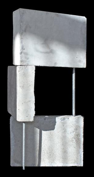 Patrick_Kyle - 5 concrete