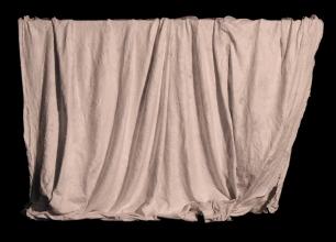 Soldner_Alex - 4 fabric alternate