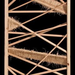 Steiskal_Amanda - 2 wood