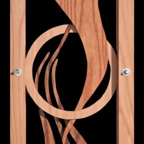 Thomason_Dustin - 2 wood