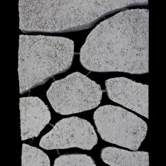 Thomason_Dustin - 6 concrete