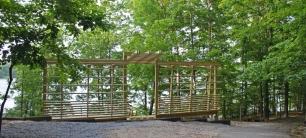 ARC242 S14 - Amphitheater Design Build sm (2)