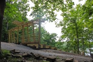 ARC242 S14 - Amphitheater Design Build sm (3)