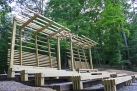 ARC242 S14 - Amphitheater Design Build sm (4)
