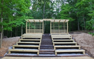 ARC242 S14 - Amphitheater Design Build sm (6)