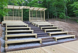 ARC242 S14 - Amphitheater Design Build sm (7)