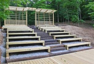 ARC242 S14 - Amphitheater Design Build sm (7)
