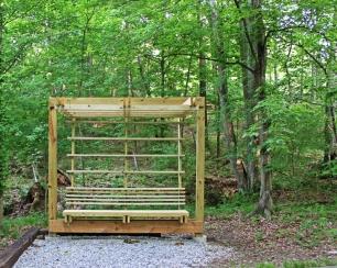ARC242 S14 - Path Bench Design Build sm (1)