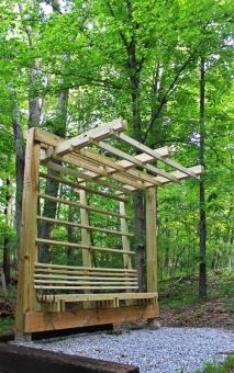 ARC242 S14 - Path Bench Design Build sm (2)