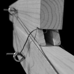 S14 - Henson 1 - detail 3