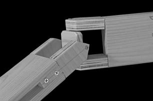 S14 - McKinney 1 - detail 3