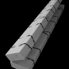 S14 - Pence 1 - oblique 2
