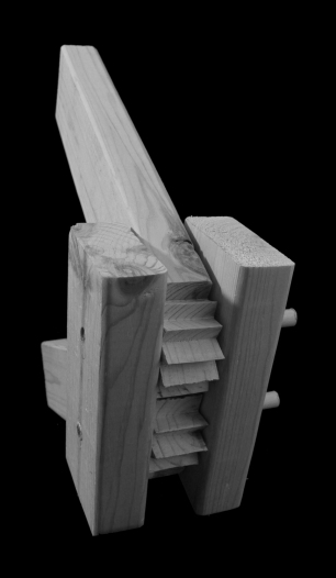 S14 - Pruitt 1 - oblique 1