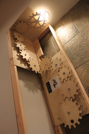 arc351 - f14 - final library installation (1)