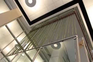 arc351 - f14 - final library installation (7)