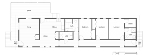 E:FilesResearch2013 - August - Architectural Theory Review Ar