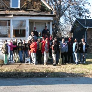 youthbuild - house cleanup - f12 (1)