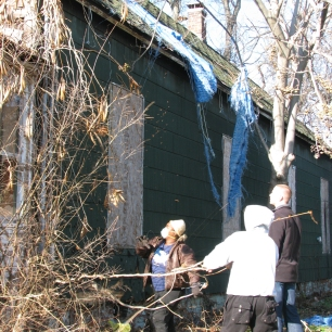 youthbuild - house cleanup - f12 (2)