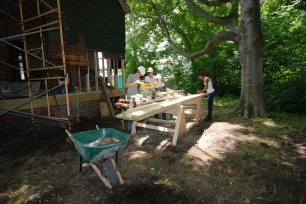 youthbuild - summer build - su13 (10)