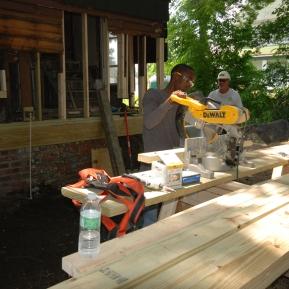 youthbuild - summer build - su13 (11)