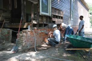 youthbuild - summer build - su13 (13)