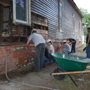 youthbuild - summer build - su13 (14)