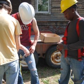 youthbuild - summer build - su13 (16)