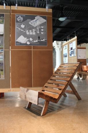 ARC351 S15 Final Exhibition (10)