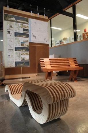 ARC351 S15 Final Exhibition (3)