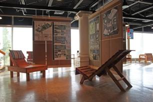 ARC351 S15 Final Exhibition (4)