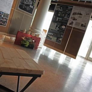 ARC351 S15 Final Exhibition (6)
