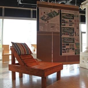 ARC351 S15 Final Exhibition (9)