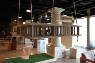 Bosman - exhibition