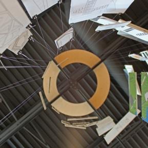 Lauer - Exhibition (2)