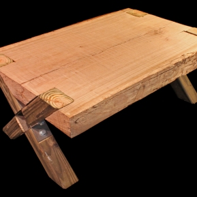 Lex - bench