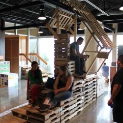 Olsen - exhibition 2