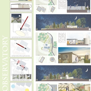 70510-104114 - Caroline Simmons - Nov 9, 2015 858 PM - Presentat
