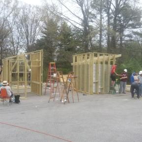 S15 - ARC242 ELOO Build (12)