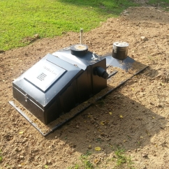 S15 - ARC242 ELOO Build (13)
