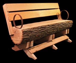 Smith - bench
