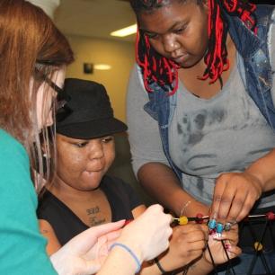 youthbuild - siu visit I - s14 (13)